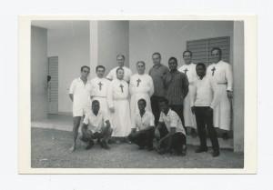 foto d'epoca camilliani