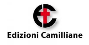 logo-ed-camilliane