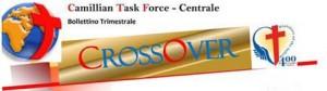 Crossover_testata