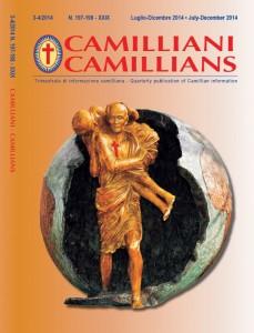 camilliani-camilliasn-