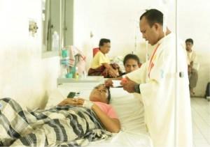 camilliano1-ospedale