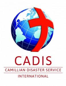 Logo Ufficiale Cadis