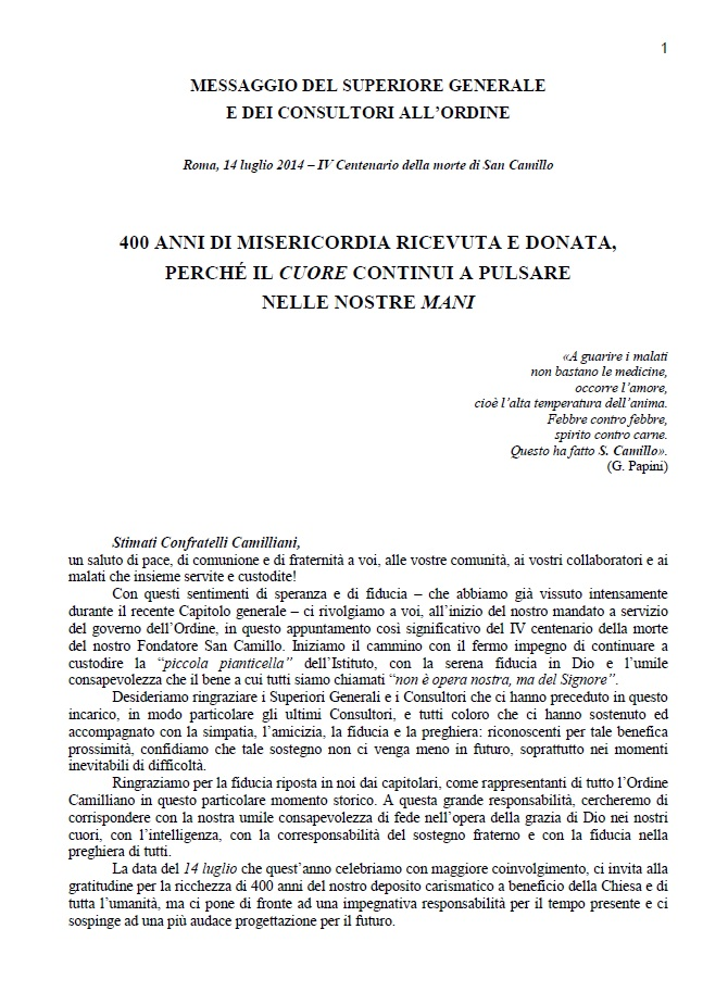 pagina consulta