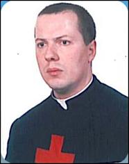 Fr. Andrzej Jendryssek