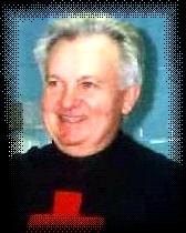 P. Giuseppe Franchetti