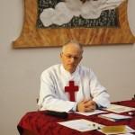 P. Paolo Guarise