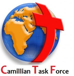CTF_logo_nuovo