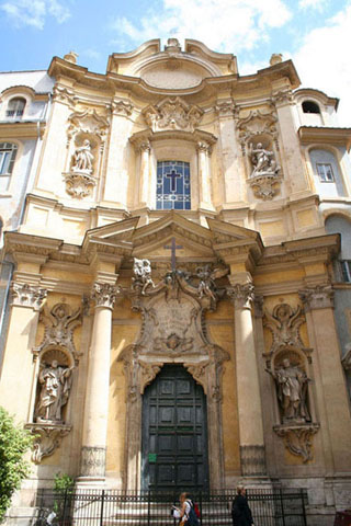 Chiesa_Maddalena_facciata