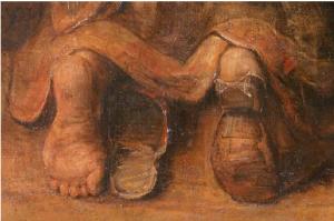 Figliol_prodigo_-_Rembrandt006