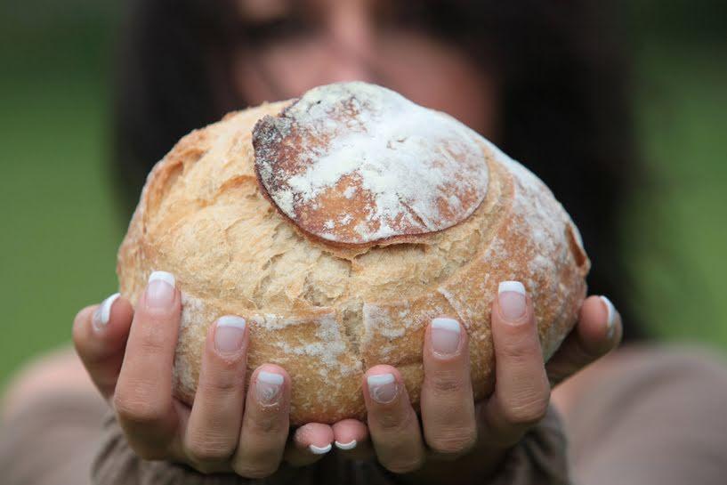 Risultati immagini per condivisione del cibo