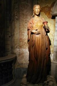 473c-Rome--Santa-Maddalena