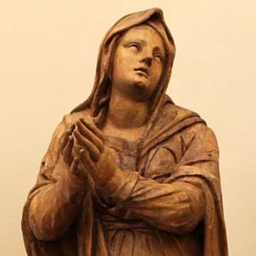 statua-lignea-di-maria-immacolata