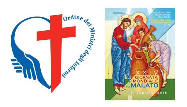 XXIV Giornata Mondiale del Malato – Scheda teologico-pastorale