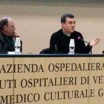Ospedale di Borgo Trento Verona