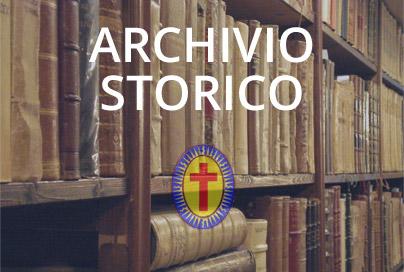 Archivio Storico Camilliani