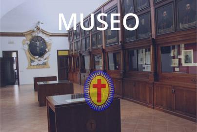 Museo Camilliani