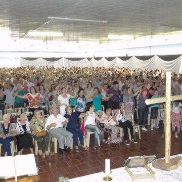 Brasile: 15ma Giornata di Pastorale Sanitaria