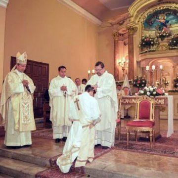 Ordinazione-sacerdotale-di-Daniel-Silva-Munoz