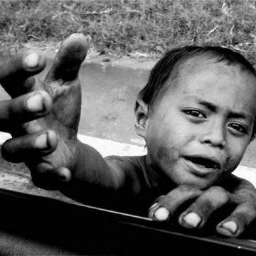 Record di emergenze umanitarie