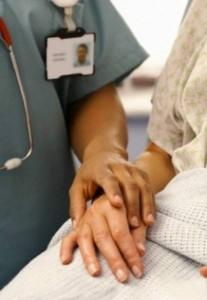 infermiere_e_paziente
