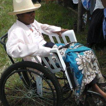 Giornata del Malato - Fianatarsoa Madagascar