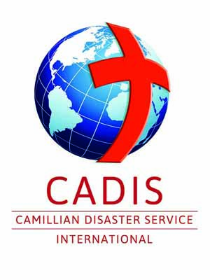 III incontro annuale dei responsabili CADIS