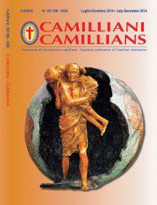 camilliani-camilliasn--229x300