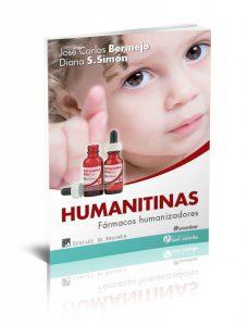 humaniitinas_libro_jc_0