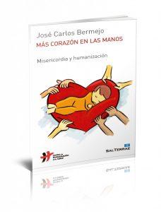 mas_corazon_en_las_manos_misericordia_y_humanizacion_1