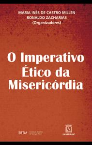 O_Imperativo_Etico_da_Misericordia_1472126198