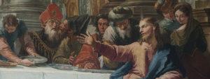 10-peccatori-gesù-casa-fariseo-e1460548163245