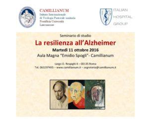 jpf 11 ott cop  Seminario di studio Alzheimer 003