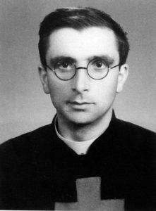 sacerdoti_-_padre_celestino_rizzi._missionario_camilliano_in_cina_della_comunita_di_cavizzana._mort_imagefull