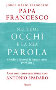 libro-di-papa-francesco