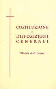 costituzione_coperta