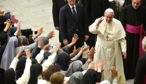 incontro-del-papa-francesco-con-i-partecipanti-al-giubileo-della-vita-consacrata