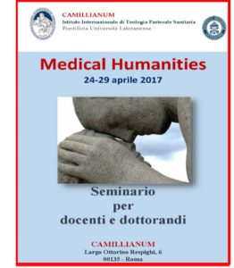 Medicalhumanities_A4
