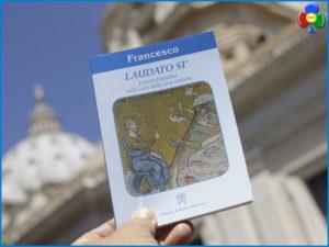 laudato-si-enciclica-papa-francesco