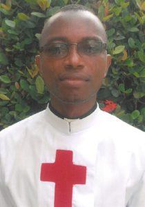 Narcisse Mèhounou Avagbo