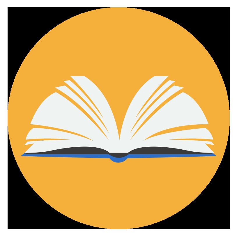 Risultati immagini per icona libro