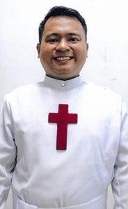 Cabarles José Emmanuel