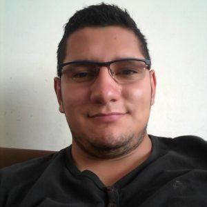 Frank Jhordano Castro Guzman