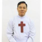 Joseph Luu Ngoc Hung