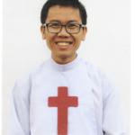 Joseph Nguyen Kim Trung