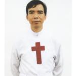 Joseph Tran Doc Toan