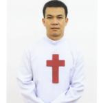 Vincent Ferrer Nguyen Phi Ky