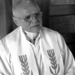 Padre Stefan Szymoniak